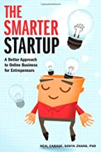 Best Startup Business Books You Should Read