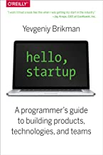 Best Startup Books You Should Enjoy