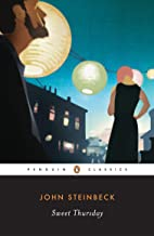 Best Steinbeck Books Reviewed & Ranked