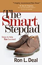 Best Step Parenting Books to Read