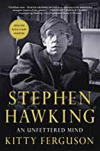 Best Stephen Hawking Books You Should Enjoy