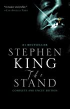 Best Stephen King Books You Should Read