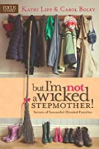 Best Stepmother Books that Should be on Your Bookshelf