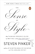 Best Steven Pinker Books to Master Your Skills