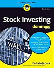 Best Stock Investing Books Worth Your Attention