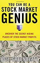 Best Stock Market Books Worth Your Attention
