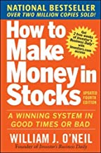 Best Stock Picking Books That You Need