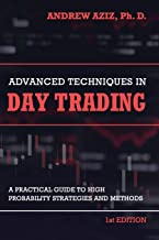 Best Stock Trading Books That Will Hook You