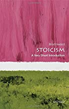 Best Stoicism Books You Should Enjoy