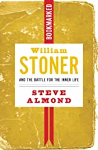 Best Stoner Books That Will Hook You