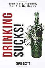 Best Stop Drinking Books You Should Enjoy