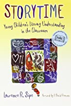 Best Storytime Books: The Ultimate Collection