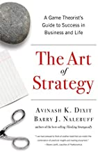 Best Strategy Books You Should Read