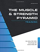 Best Strength Training Books You Should Enjoy