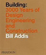 Best Structural Engineering Books You Should Read