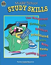 Best Study Skills Books You Must Read