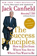 Best Success Books: The Ultimate List