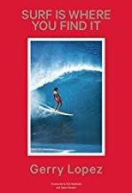 Best Surf Books Worth Your Attention