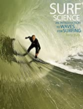 Best Surfing Books You Must Read
