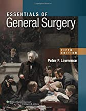Best Surgery Books That Should Be On Your Bookshelf