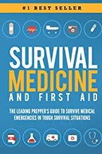 Best Survival Books You Must Read
