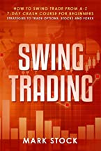 Best Swing Trading Books Worth Your Attention