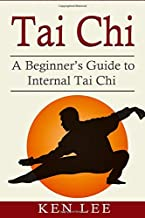 Best Tai Chi Books You Should Enjoy
