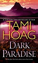 Best Tami Hoag Books Everyone Should Read