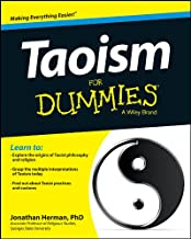 Best Taoism Books Worth Your Attention