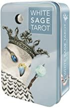 Best Tarot Books You Must Read