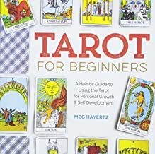 Best Tarot Books You Must Read
