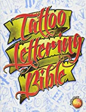 Best Tattoo Design Books Worth Your Attention