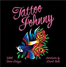 Best Tattoo Books That Will Hook You