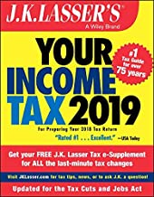 Best Taxes Books That Should Be On Your Bookshelf