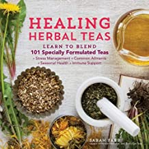 Best Tea Books Worth Your Attention