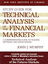 Best Technical Analysis Books You Must Read