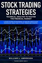 Best Technical Trading Books That You Need