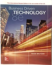 Best Technology Books You Must Read