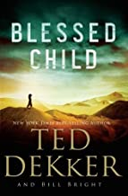 Best Ted Dekker Books That Will Hook You