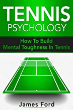 Best Tennis Psychology Books Worth Your Attention
