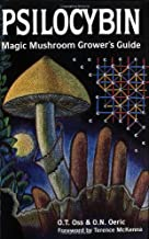 Best Terence Mckenna Books That You Need
