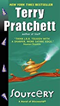 Best Terry Pratchett Books You Should Enjoy