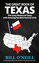 Best Texas History Books to Read