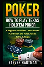 Best Texas Holdem Books Worth Your Attention