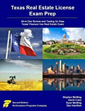 Best Texas Books Everyone Should Read
