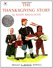 Best Thanksgiving Books You Must Read