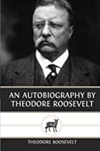 Best Theodore Roosevelt Books To Read