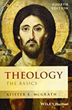 Best Theology Books That Will Hook You