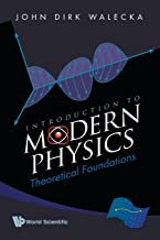 Best Theoretical Physics Books that Should be on Your Bookshelf