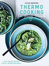 Best Thermomix Recipe Books You Must Read